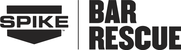 Spike TV Bar Rescue