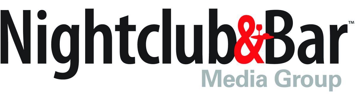 Nightclub & Bar Media Group