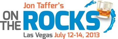 On The Rocks Las Vegas
