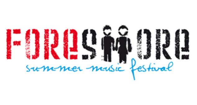 Foreshore Music Festival