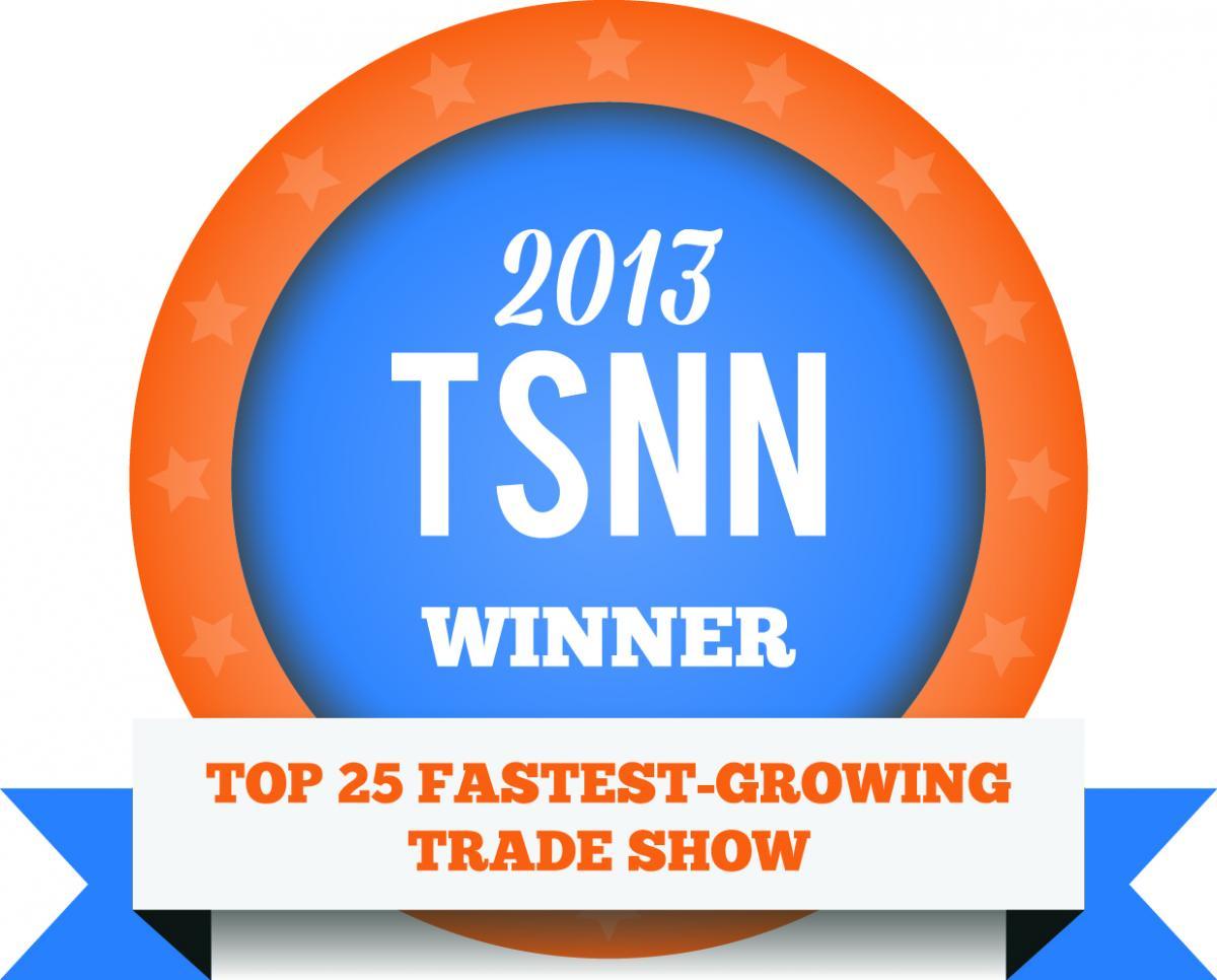 TSNN Award