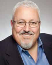 Bob Luz