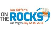Jon Taffer's On The Rocks Las Vegas
