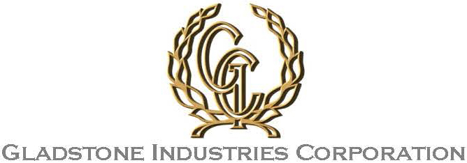 Gladstone Industries
