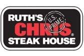Ruths Chris Steak House