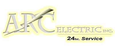 ARC Electric