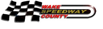 Wake County Speedway