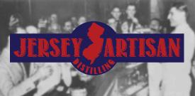 Jersey Artisan Distilling