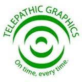 Telepathic Graphics