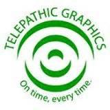 Telepathic Graphics