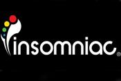 Insomiac