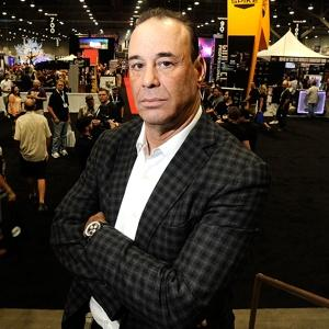 Jon Taffer, Bar Rescue and Hungry Investors