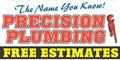Percision Plumbing
