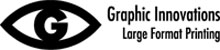 Graphic Innovations
