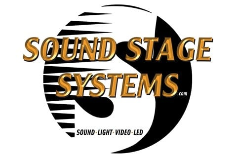 Sound Stage Systems