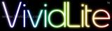 VividLite