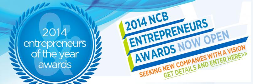 Entrepreneurs Awards Program