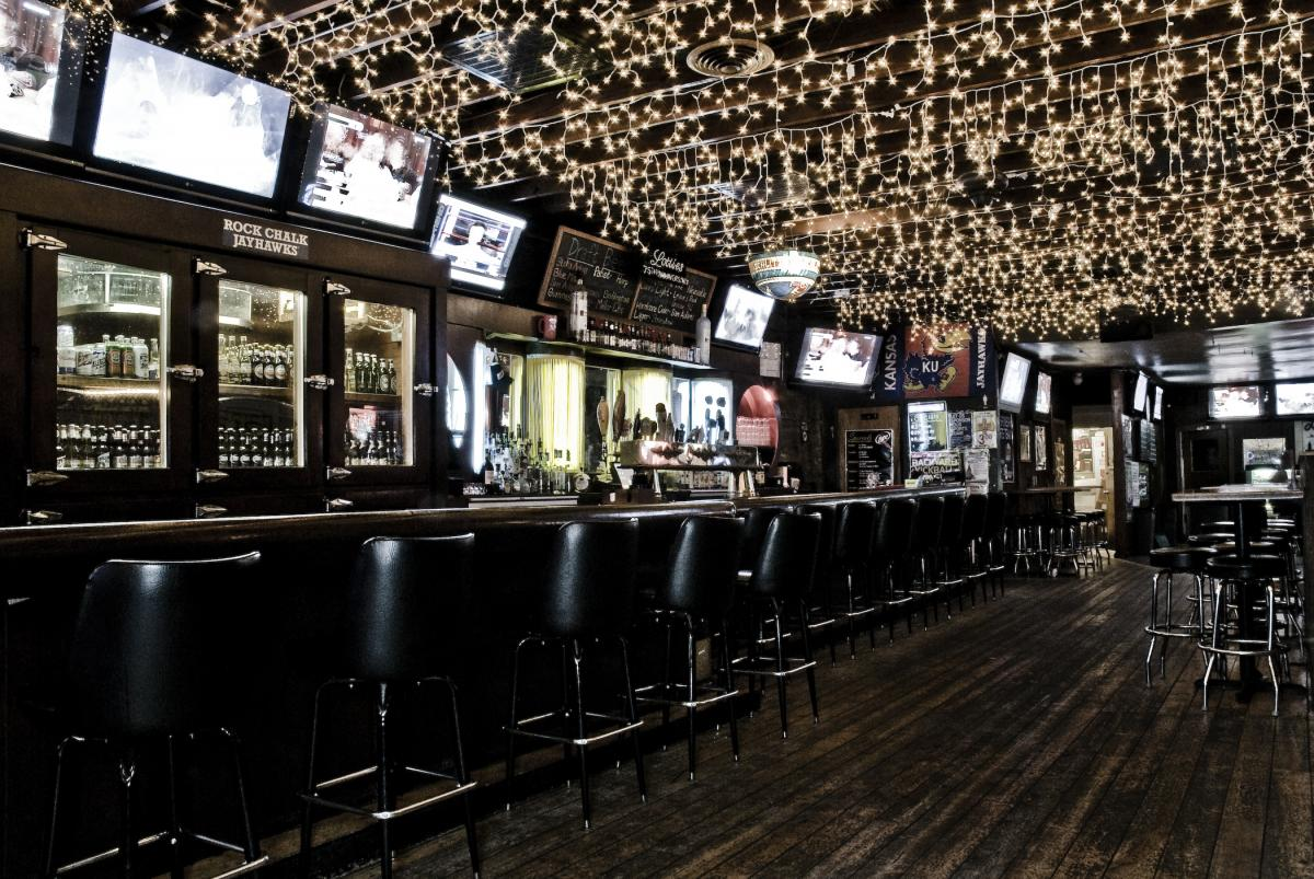 Pioneer Tavern Group