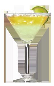 American Margarita