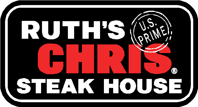 Ruth Chris' Steak House