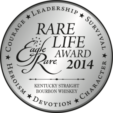 Rare Life Award