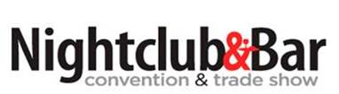NIghtclub & Bar Convention and Trade Show