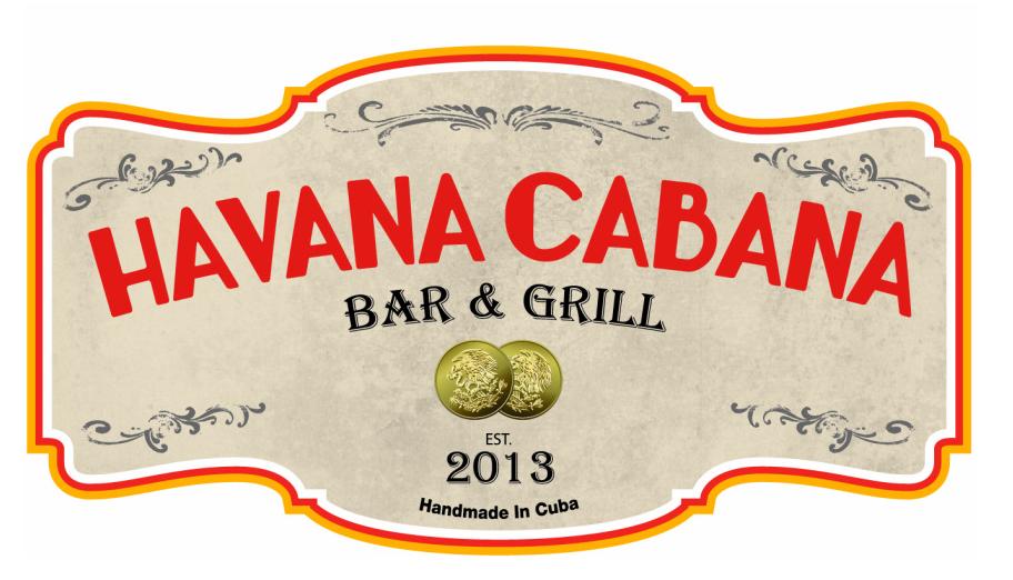 Havana Cabana Bar Rescue