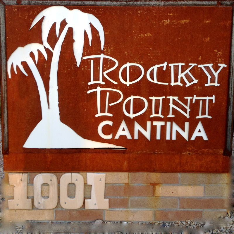 Rocky Point Bar Rescue