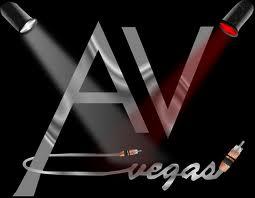 AV Vegas