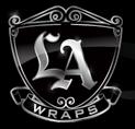LA Wraps