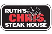 Ruth's Chris Hospitality