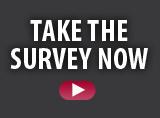 Top 100 Survey