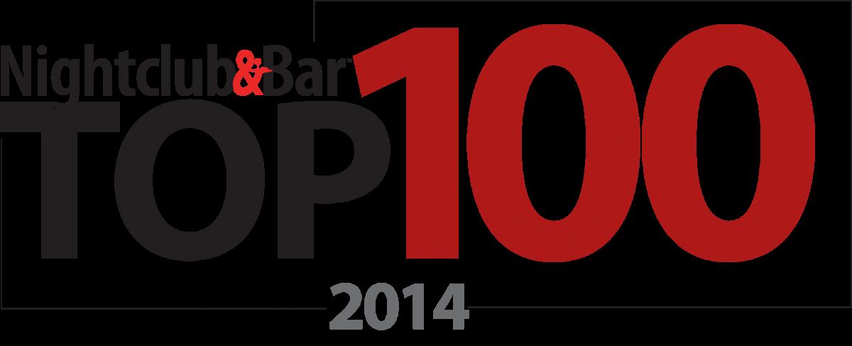 Nightclub & Bar Top 100 List