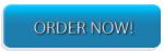 Order Now Jon Taffers Book
