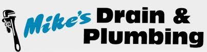 Mike's Drain & Plumbing