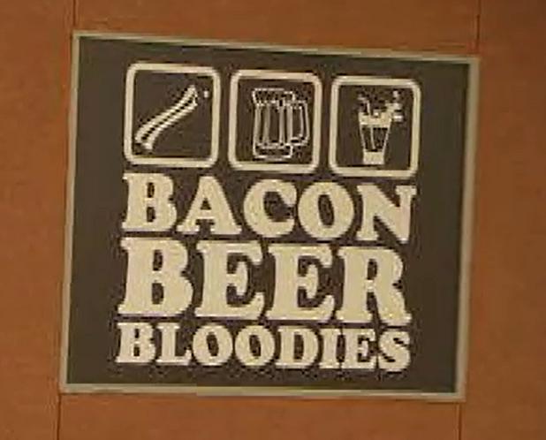 The Bacon Bar Bar Rescue