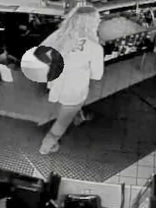 Bartender Theft Bar Rescue