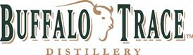 Buffalow Trace Distillery