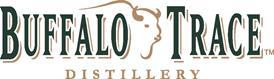 Buffalow Trace Distillery