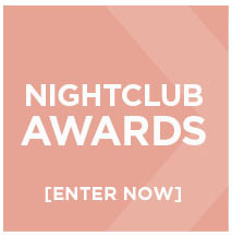 Nightclub Awards