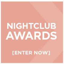 Nightclub Awards