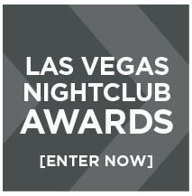 Las Vegas Nightclub Awards