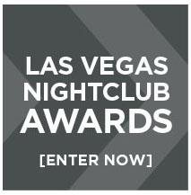 Las Vegas Nightclub Awards