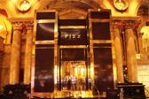 Fizz Lounge