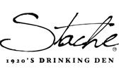 Stache 1920's Drinking Den