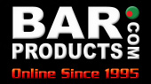 Bar Products