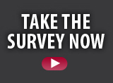 Top 100 Survey