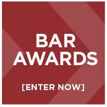 Bar Awards