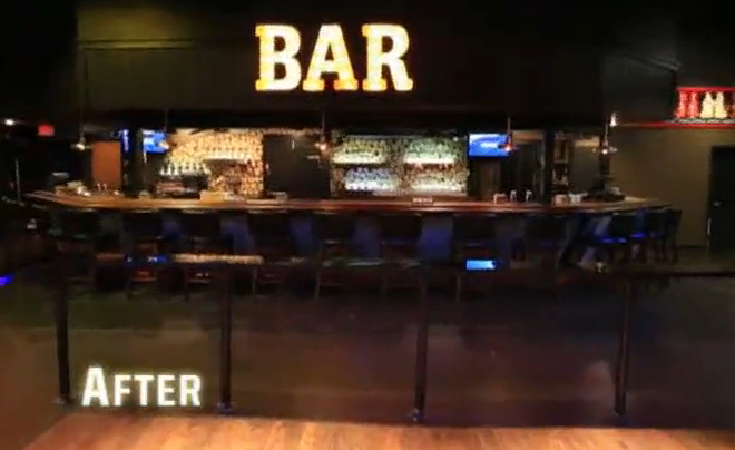 Badlands Bar Rescue