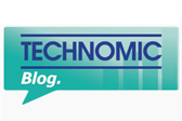 Technomic Blog